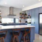 8 Kitchen Cabinet Ideas