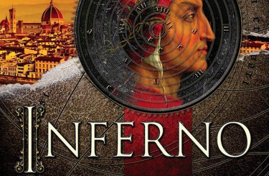 Inferno - Friday, October 28