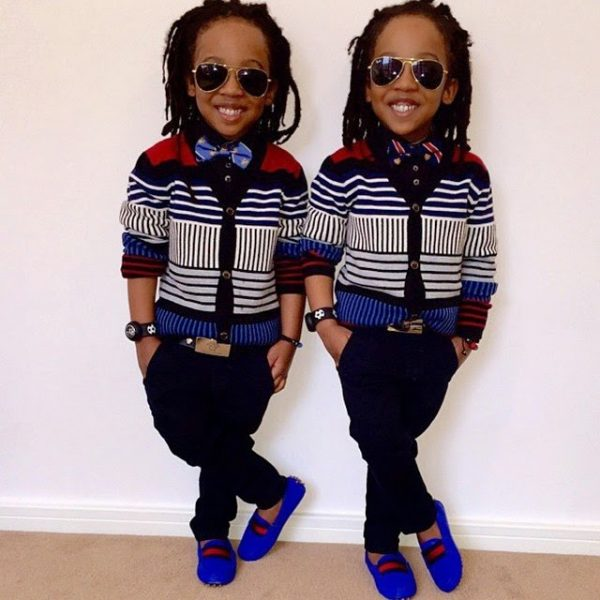 charly-twins