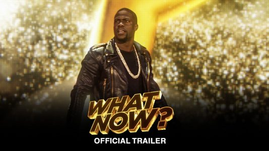 Kevin Hart: What Now? - Friday, October 14