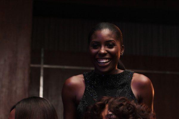 Jane Michael Ekanem shocked, yet excited