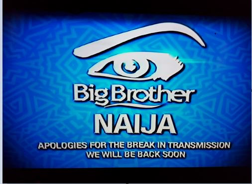 BBNaija records break in transmission | TheCable.ng