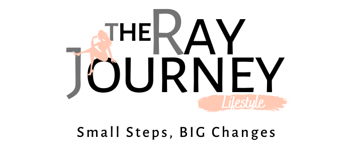 The Ray Journey (Lifestyle)