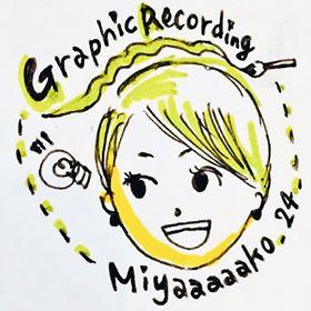 Miyakoさん