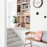 Scandinavian Home Design Ideas