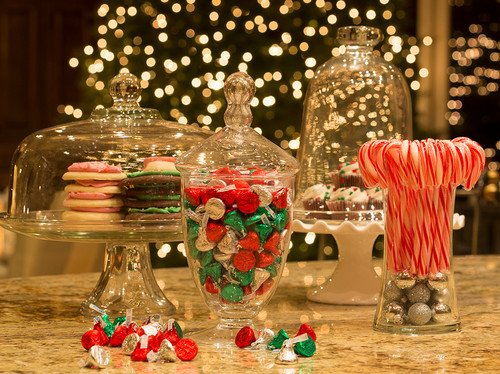 best Christmas decorating ideas