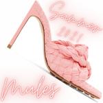 mules shoes