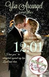 1201-mistletoe cover [21750]