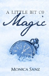 A-Little-Bit-Of-Magic [21759]