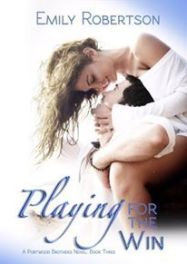 Playing3