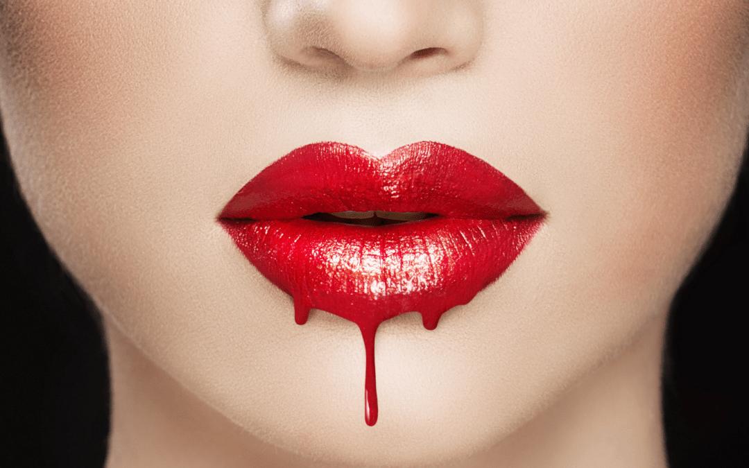 Vampire lifting: секрет молодости у нас в крови
