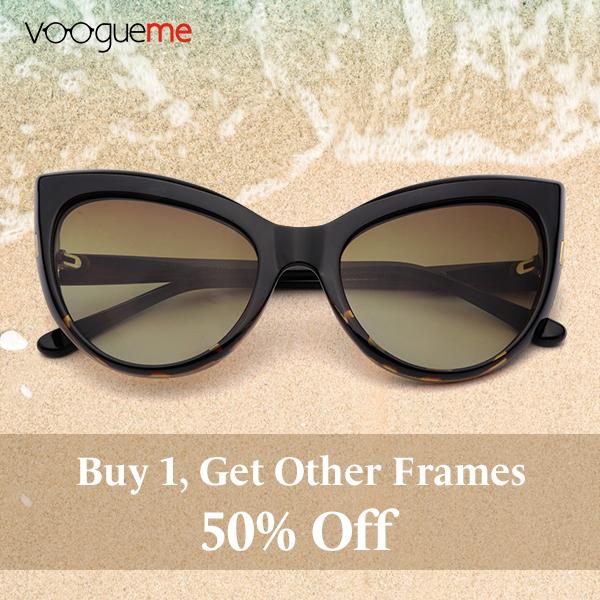 ochelari online Voogueme