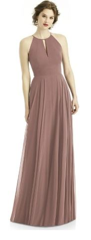rochie domnișoara de onoare