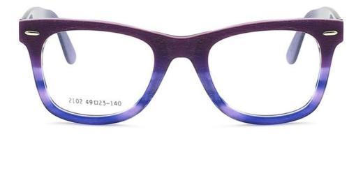 cum să îți alegi ochelarii