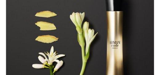 armani-code-absolu parfumuri pentru sezonul rece