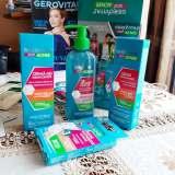 Gerovital Stop Acnee