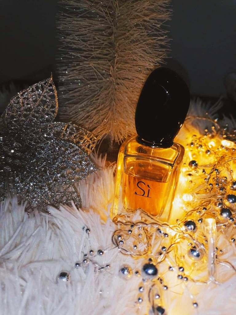 Cadouri parfumate pentru Ziua îndrăgostiților