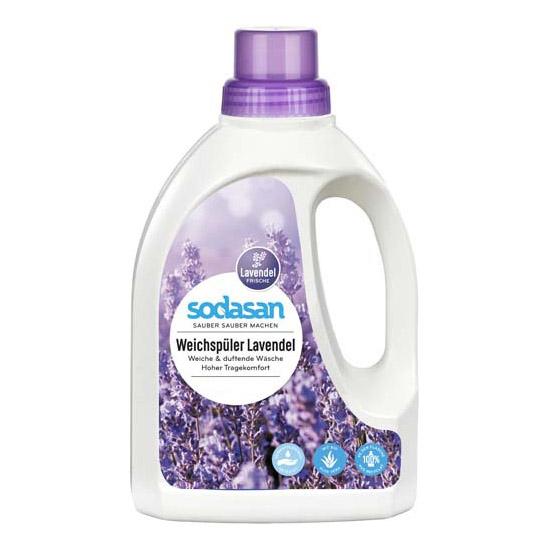 detergenți ecologici