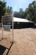 Donnelly River Primary School