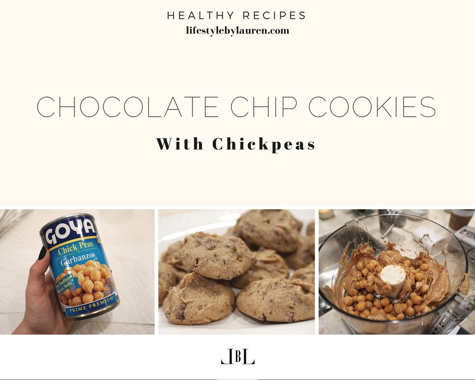 chickpea-choc-chip-cookies-cover