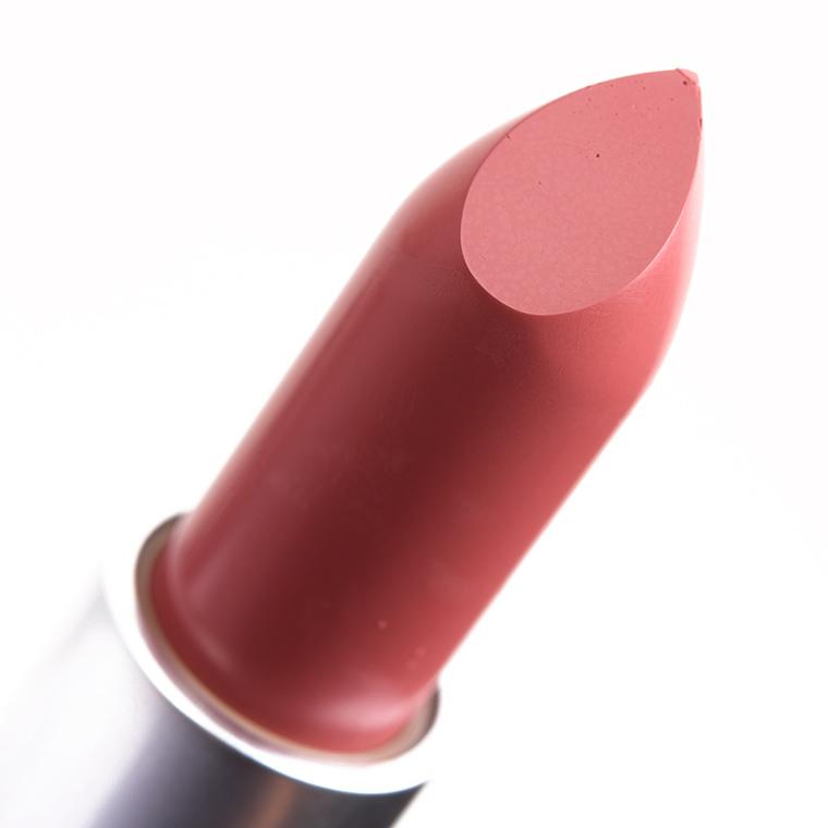2016 Winter Lipstick Guide