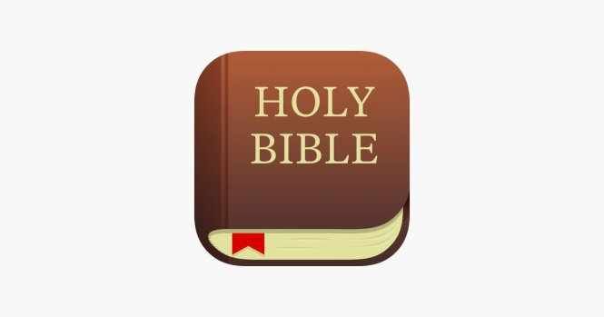 Improve Your Bible Study using Youversion Bible App || Step by Step