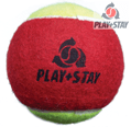 play-and-stay-red-ball Lifestyle C / Leefstyl C