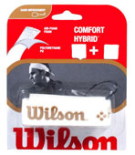 wilson-over-grip Lifestyle C / Leefstyl C