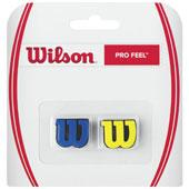 wilson-pro-feel-dampners Lifestyle C / Leefstyl C