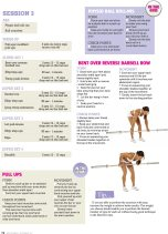 nicole-workout-part-3-6