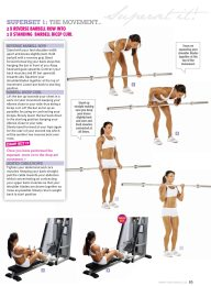 nicole-workout-part-4-6
