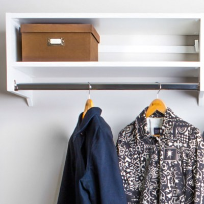 Lifestyle-Closets-Entry-Mudroom-Detail1