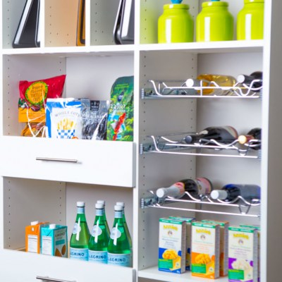Lifestyle-Closets-Specialty-Storage-Detail2
