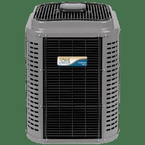 lifestyle-prestige-heat-pump