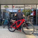 Specialized Vado 6.02020