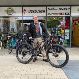 Specialized Stumpjumper FSR C Carbon29