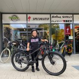 Specialized Rockhopper C 27 (1)