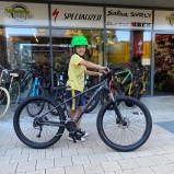 Specialized Rockhopper C 27.5
