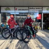 Specialized Rockhopper C 2021