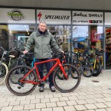 Specialized Diverge PRO 2021