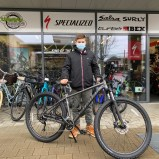Specialized Rockhopper C 29L