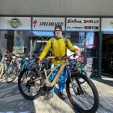 Specialized LEVO FSR COMP belenus-rider