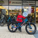 Specialized Riprock 2021 B