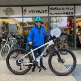 Specialized Rockhopper C M 27.5