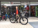 specialized-camber-fsr-comp-16