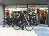 Specialized Source 11