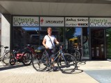 Specialized Source Comp Disc 16 M