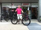 Surl ECR Fat Bike 15