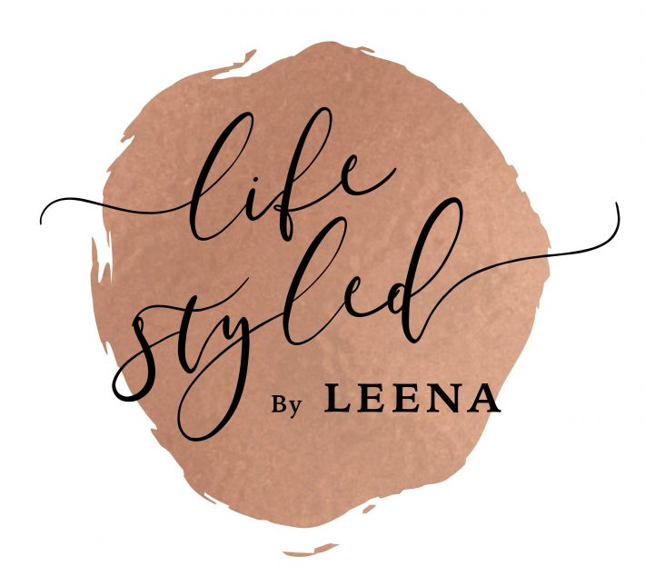 Lifestyled by Leena