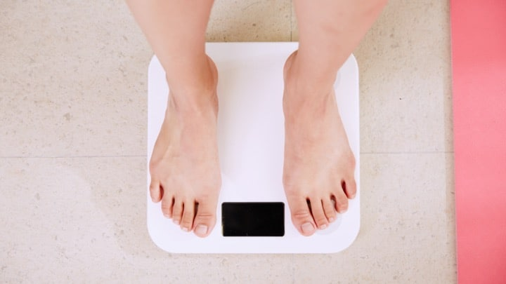 Banting for Weight Loss